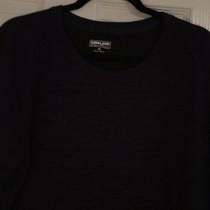 Lightweight sweatshirt (spring or Fall)